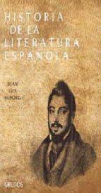 el romanticismo (t.4)-juan luis alborg escarti-9788424931469