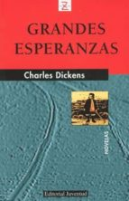 grandes esperanzas (6ª ed.) charles dickens 9788426155269