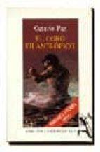 el ogro filantropico-octavio paz-9788432230769