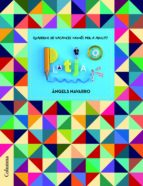 quaderns d estiu nomes per adults! (platja)-angels navarro-9788466420969
