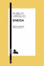 eneida (ebook) publio virgilio maron 9788467009569