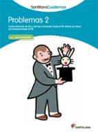 problemas matematicas 2-9788468012469