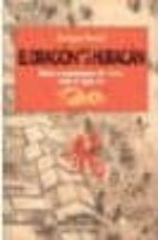 el dragon en el huracan: retos y esperanzas de china ante el sigl o xxi-enrique fanjul-9788470306969