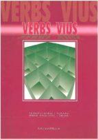 VERBS VIUS