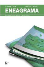 eneagrama: los engaños del caracter y sus antidotos carmen duran antonio catalan 9788472456969