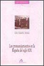 los pronunciamientos en la españa del siglo xix jose cepeda gomez 9788476353769