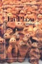 la plaza-9788479623869