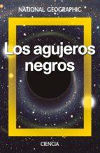 los agujeros negros (ebook)-9788482986869