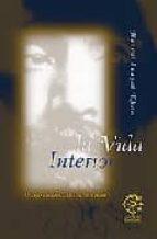 la vida interior: una introduccion al sufismo (2ª ed) hazrat inayat khan 9788483521069