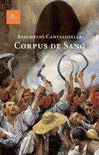 el corpus de sang-assumpcio cantalozella-9788484376569