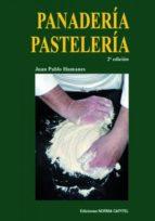 panaderia-pasteleria-9788484510369
