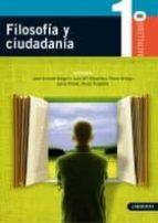 Ebook read!
