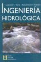 ingenieria hidrologica (2ª ed.)-leonardo s. nania-manuel gomez valentin-9788484916369