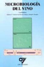 microbiologia del vino-alfonso carrascosa santiago-rosario muñoz-ramon (coords.) gonzalez-9788487440069