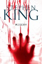 misery (ebook)-stephen king-9788490326169