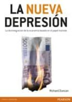 la nueva depresión richard duncan 9788490353769