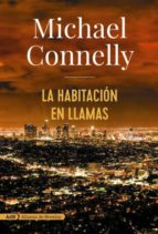 la habitación en llamas (adn) (ebook)-michael connelly-9788491047469