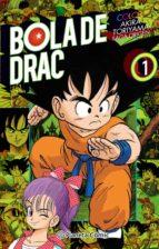 bola de drac color origen i cinta vermella nº 01/08 (ebook)-akira toriyama-9788491464969