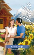 la familia soñada (ebook)-laurie paige-9788491707769
