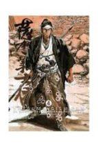 satsuma gishiden nº 4-hiroshi hirata-9788492458769
