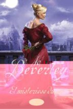 el misterioso duque jo beverley 9788492916269