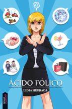 acido folico-lidia herbada-9788493989569