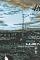helio-ariadna g. garcia-9788494114069