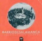 barrio de salamanca-francisco juez juarros-9788494176869