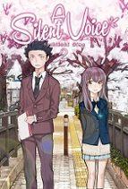 a silent voice (vol. 2) yoshitoki oima 9788494354069
