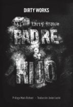 padre e hijo-larry brown-9788494414169