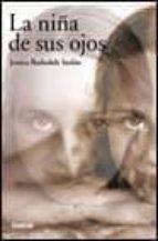 la niña de sus ojos-jessica barksdale inclan-9788495618269