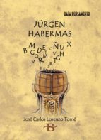 Jurgen habermas 978-8496128569 PDF ePub