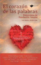 el corazon de las palabras-lola bastos-koldo aldai-9788496981669