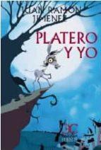 platero y yo-juan ramon jimenez-9788497406369