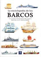 la enciclopedia de los barcos roger ford tony gibbons 9788497941969