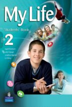 my life 2 (student´s book) 9788498373769