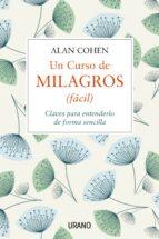 UN CURSO DE MILAGROS (FÁCIL) (EBOOK)