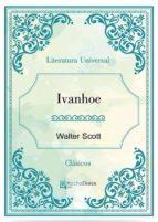 ivanhoe (ebook)-walter scott-9788826049069