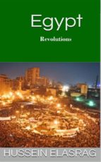 egyptian revolutians (ebook) 9788827521069