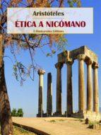 ética a nicómano (ebook)-9788827599969