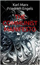 the communist manifesto (ebook) 9788827802069