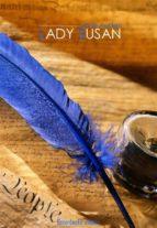 lady susan (ebook) jane austen 9788832950069