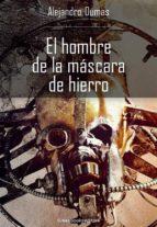 el hombre de la máscara de hierro (ebook)-9788832951769