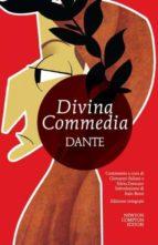 divina commedia-dante alighieri-9788854165069