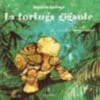 la tortuga gigante-horacio quiroga-9789500392969