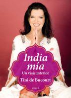 india mía (ebook) 9789500439169
