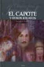 el capote y otros relatos nicolai v. gogol 9789871129669