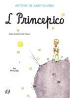 l princepico (mirandes) antoine de saint exupery 9789892313269
