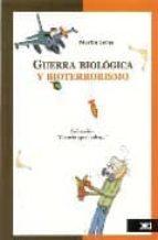 guerra biologica y bioterrorismo-martin lema-9789871105168