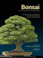 bonsái, una guía para principiantes (ebook)-cdlap00002569